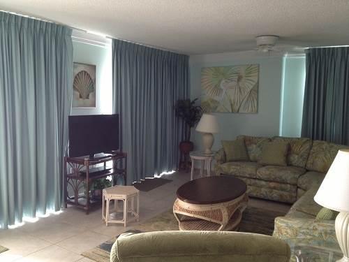Ocean House 2706 Condo rental in Ocean House - Gulf Shores in Gulf Shores Alabama - #3