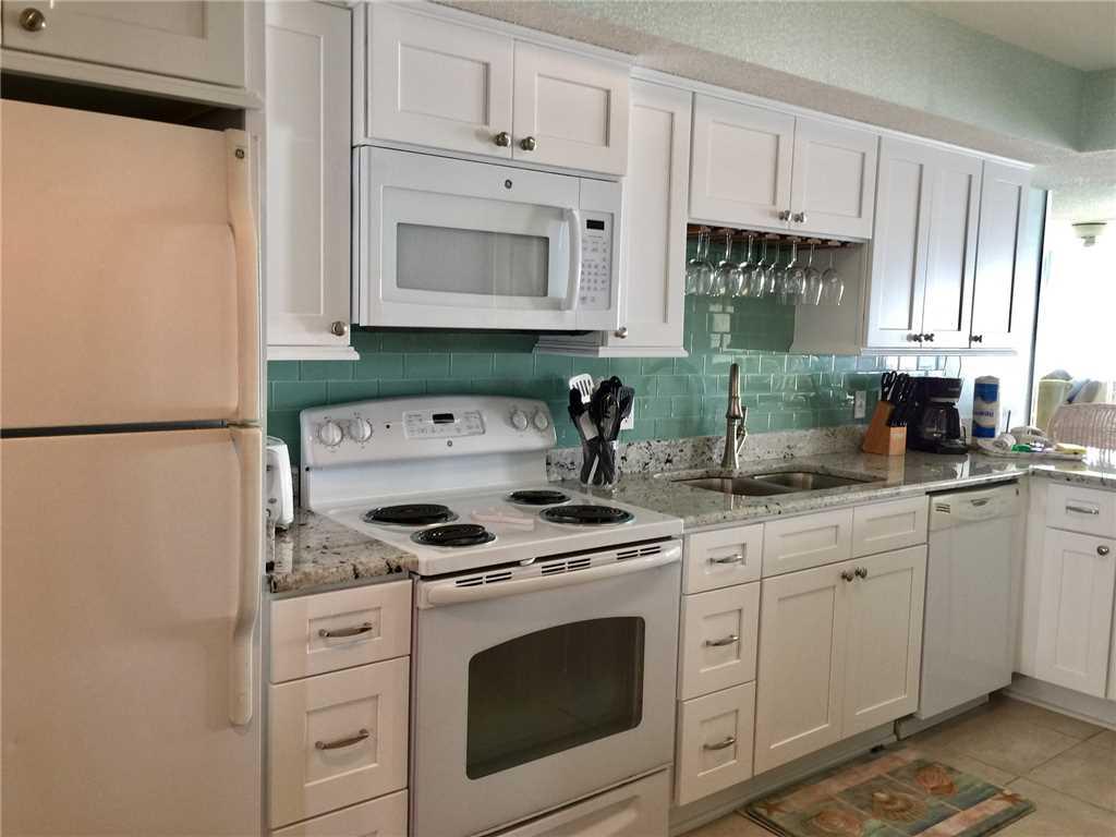 Ocean House 2706 Condo rental in Ocean House - Gulf Shores in Gulf Shores Alabama - #6