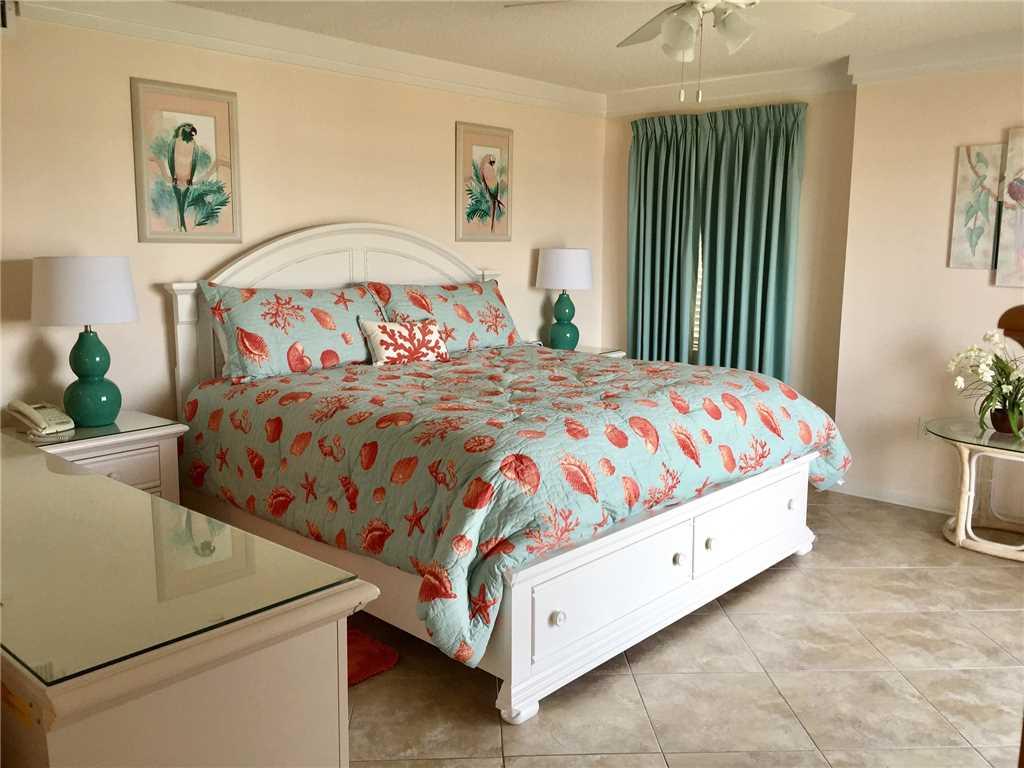 Ocean House 2706 Condo rental in Ocean House - Gulf Shores in Gulf Shores Alabama - #7