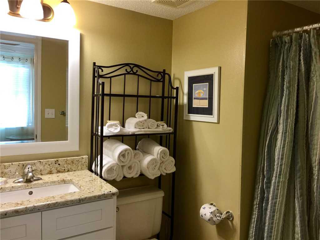 Ocean House 2706 Condo rental in Ocean House - Gulf Shores in Gulf Shores Alabama - #11