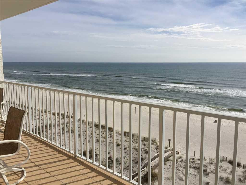 Ocean House 2706 Condo rental in Ocean House - Gulf Shores in Gulf Shores Alabama - #14