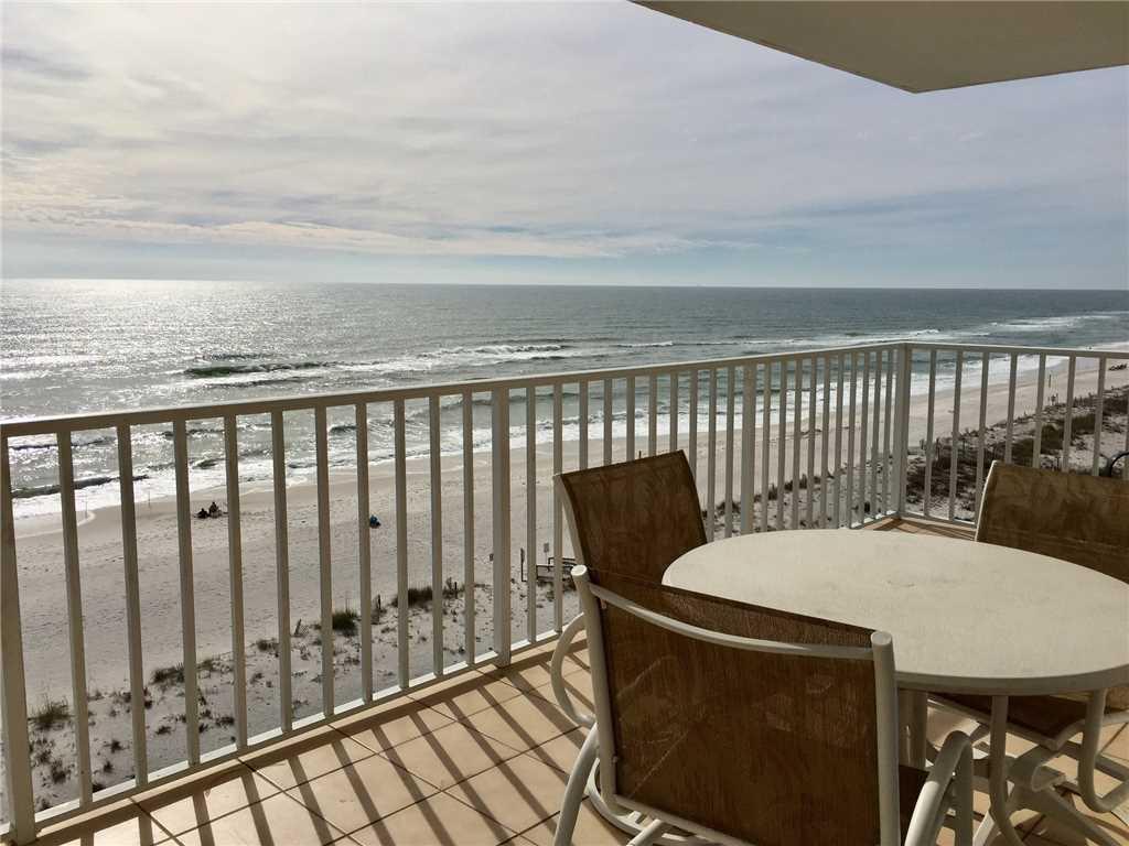 Ocean House 2706 Condo rental in Ocean House - Gulf Shores in Gulf Shores Alabama - #15