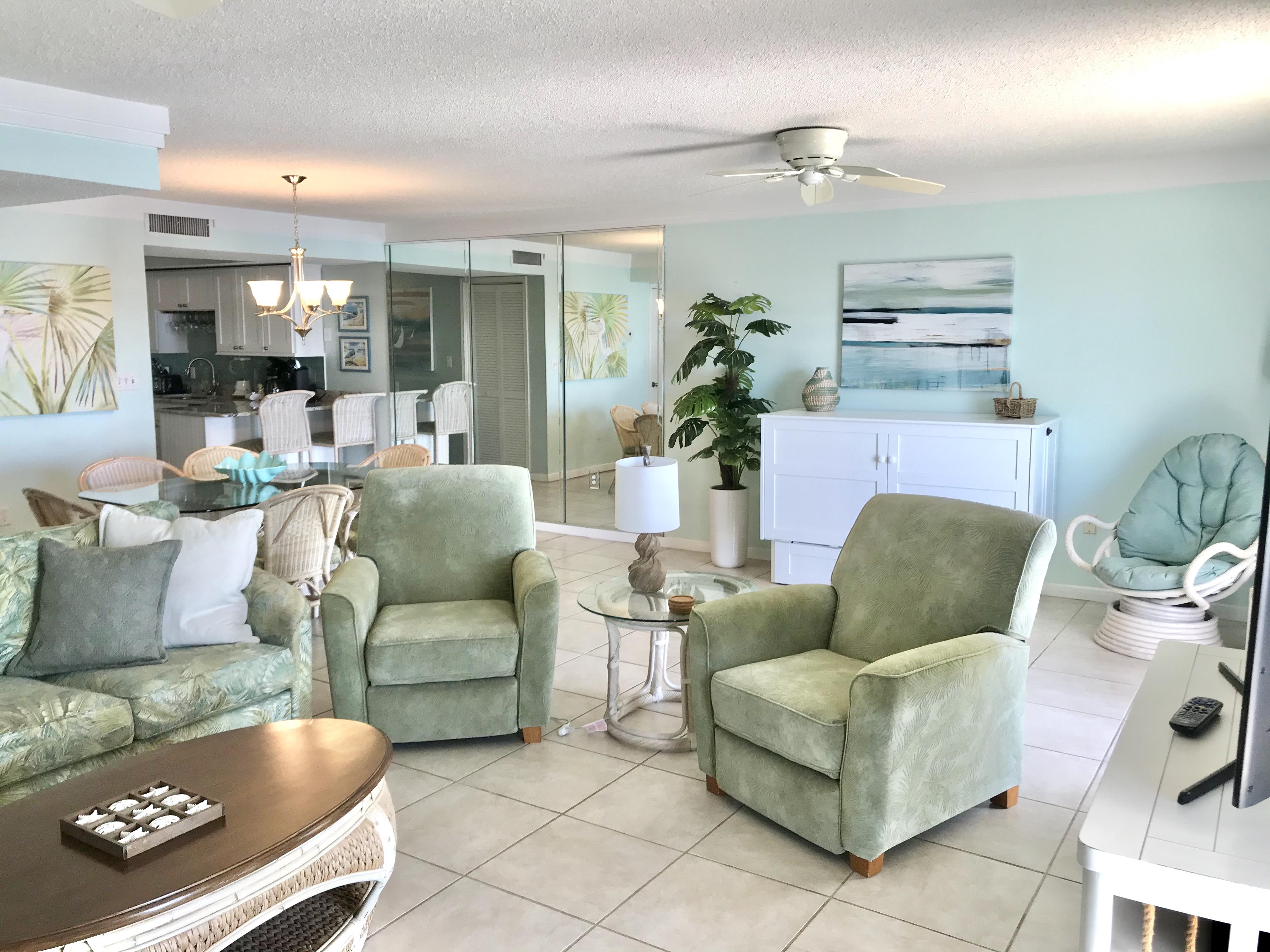 Ocean House 2706 Condo rental in Ocean House - Gulf Shores in Gulf Shores Alabama - #1