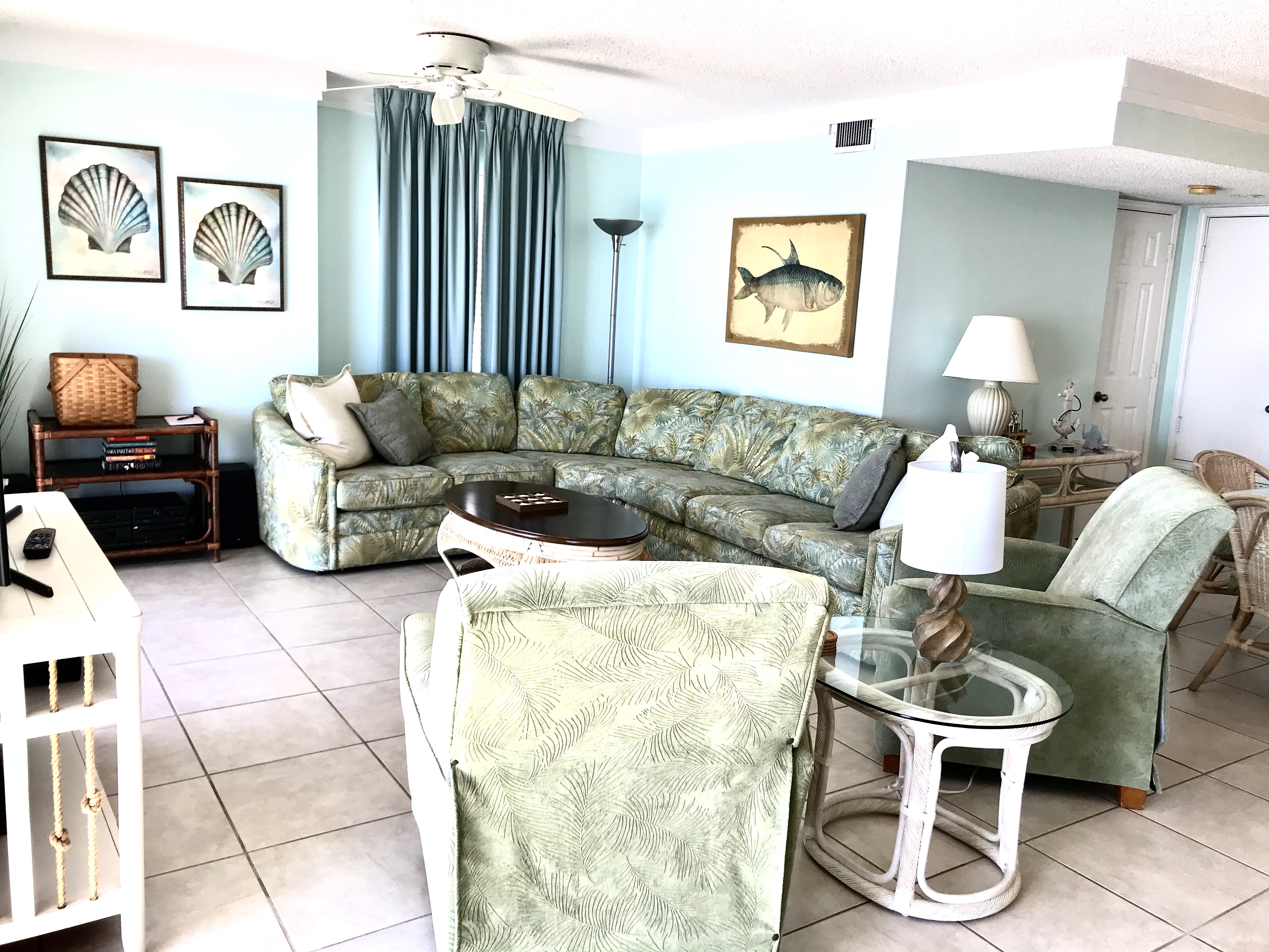 Ocean House 2706 Condo rental in Ocean House - Gulf Shores in Gulf Shores Alabama - #4