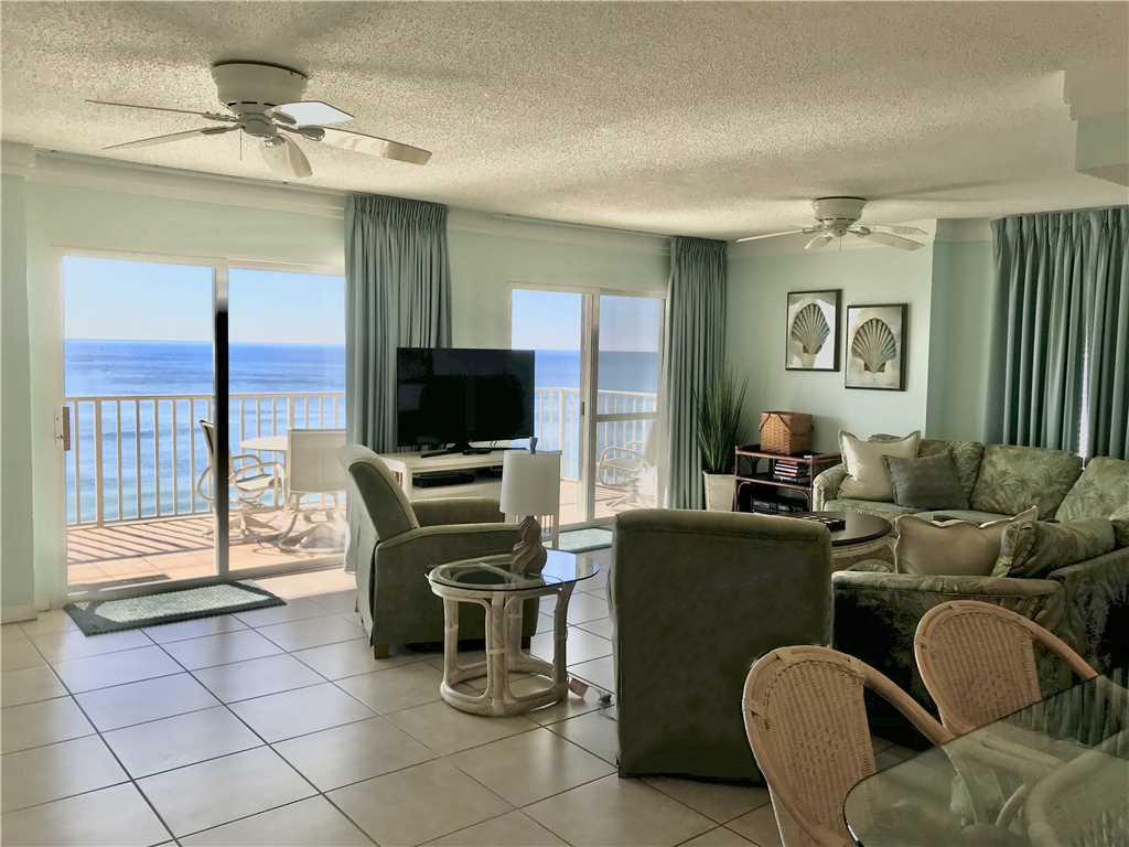 Ocean House 2706 Condo rental in Ocean House - Gulf Shores in Gulf Shores Alabama - #5