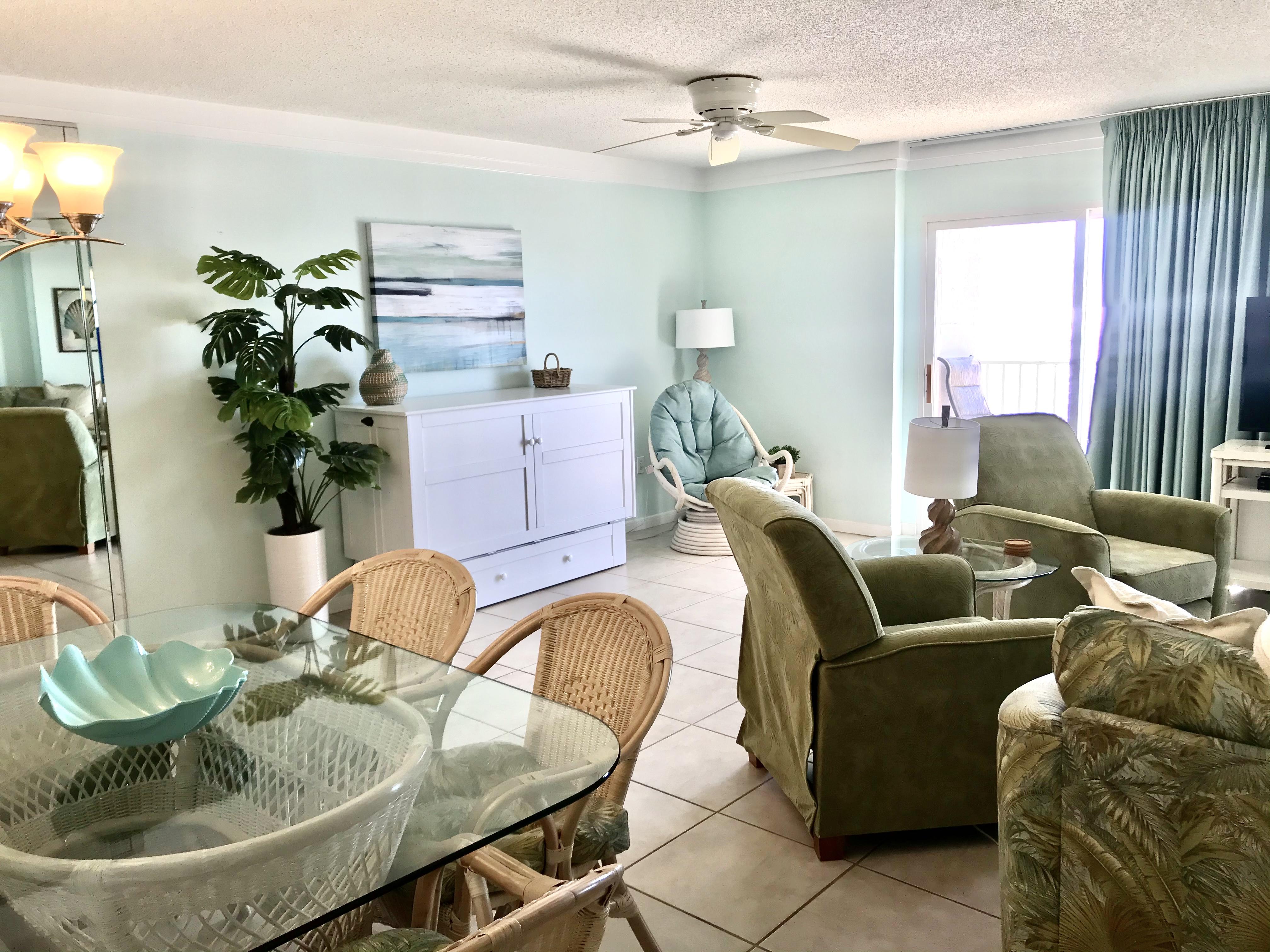 Ocean House 2706 Condo rental in Ocean House - Gulf Shores in Gulf Shores Alabama - #9