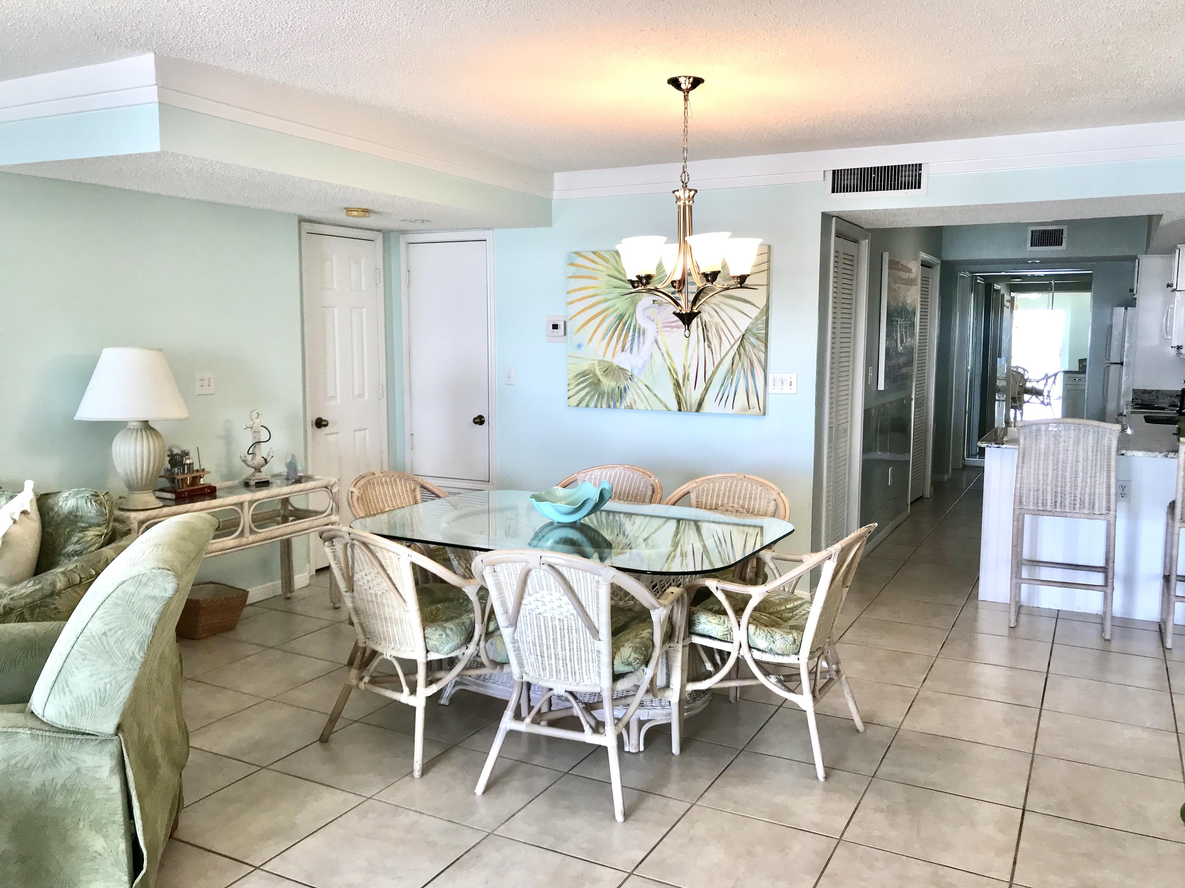 Ocean House 2706 Condo rental in Ocean House - Gulf Shores in Gulf Shores Alabama - #12