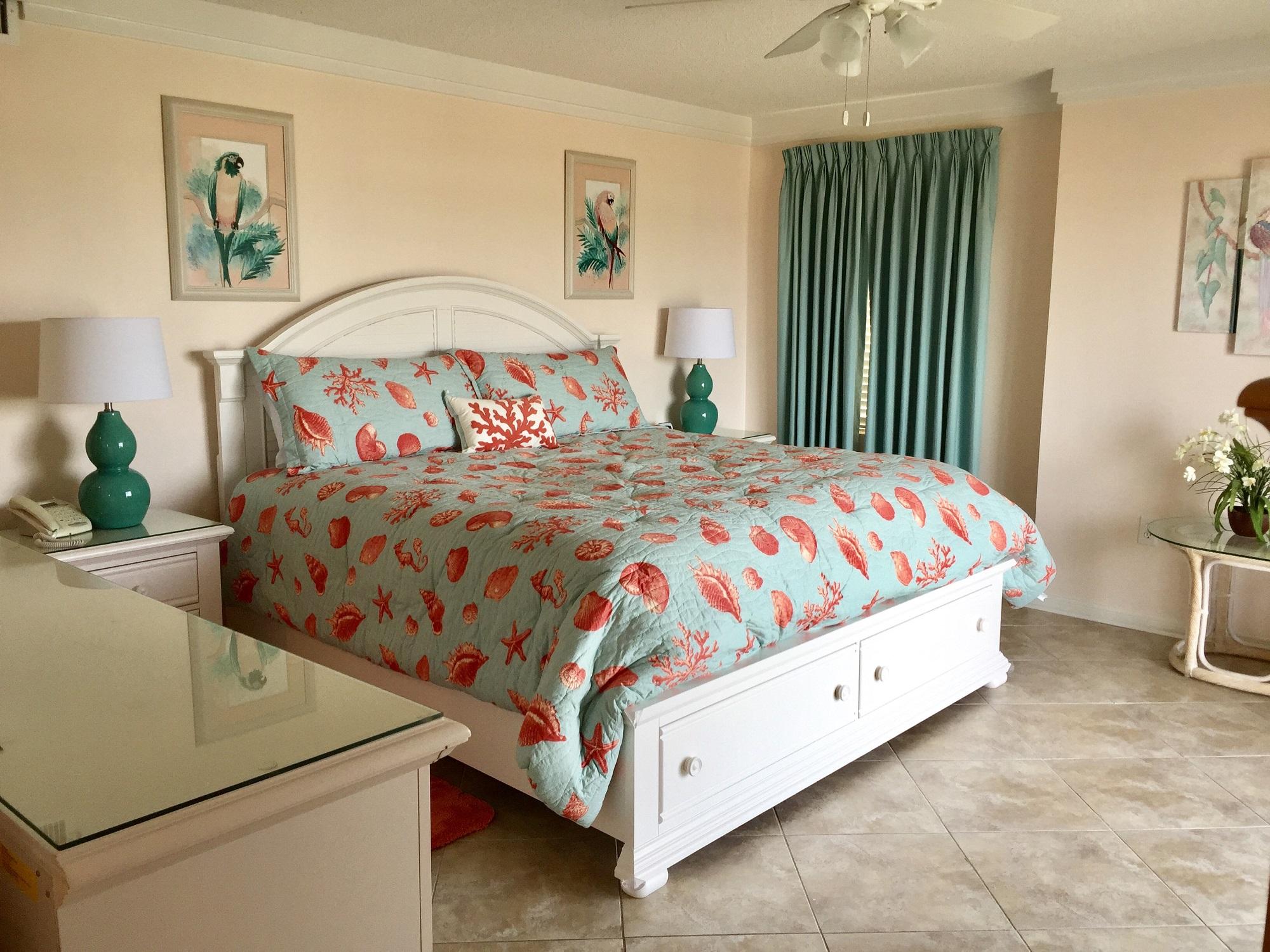 Ocean House 2706 Condo rental in Ocean House - Gulf Shores in Gulf Shores Alabama - #21