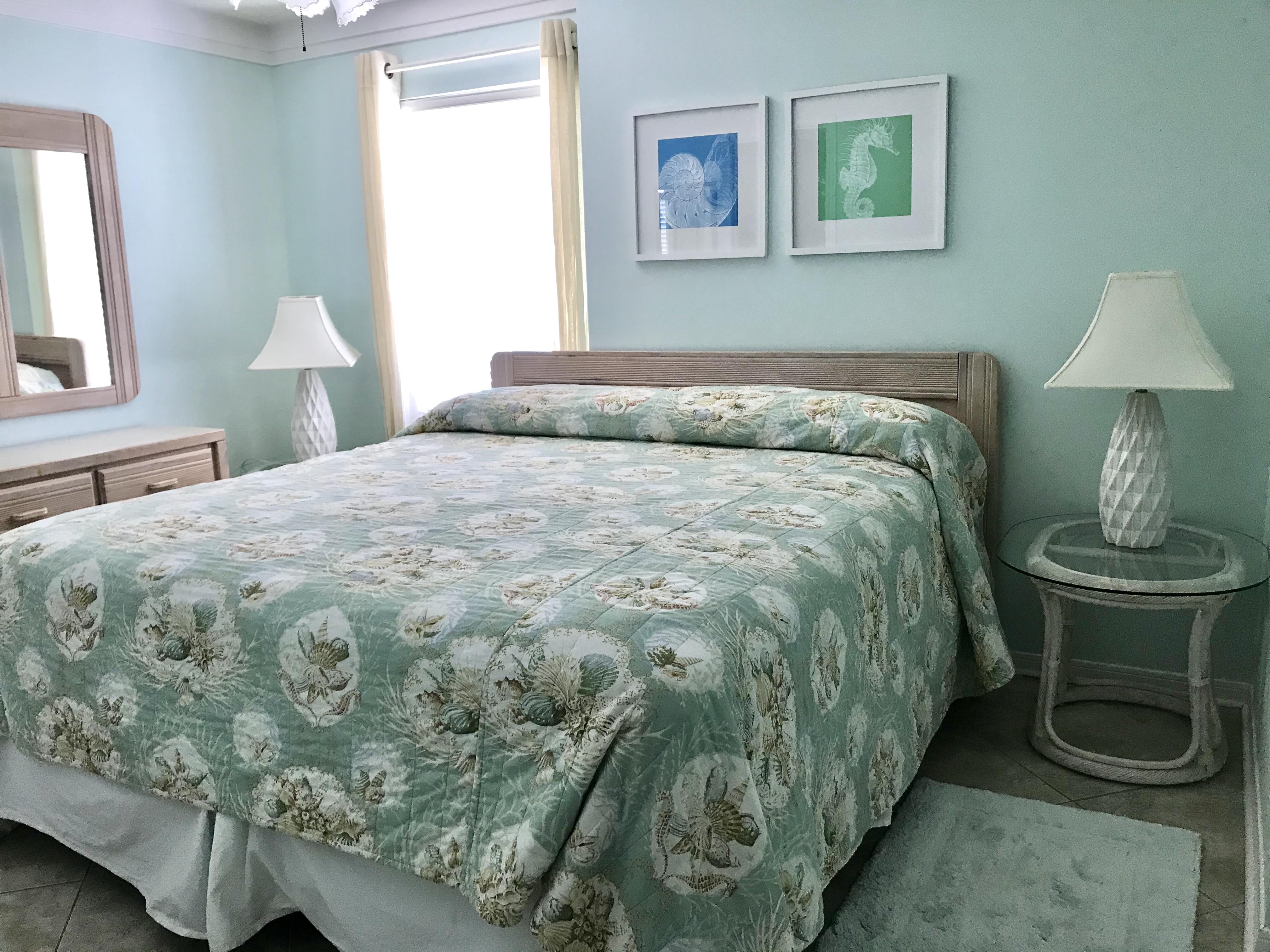 Ocean House 2706 Condo rental in Ocean House - Gulf Shores in Gulf Shores Alabama - #28
