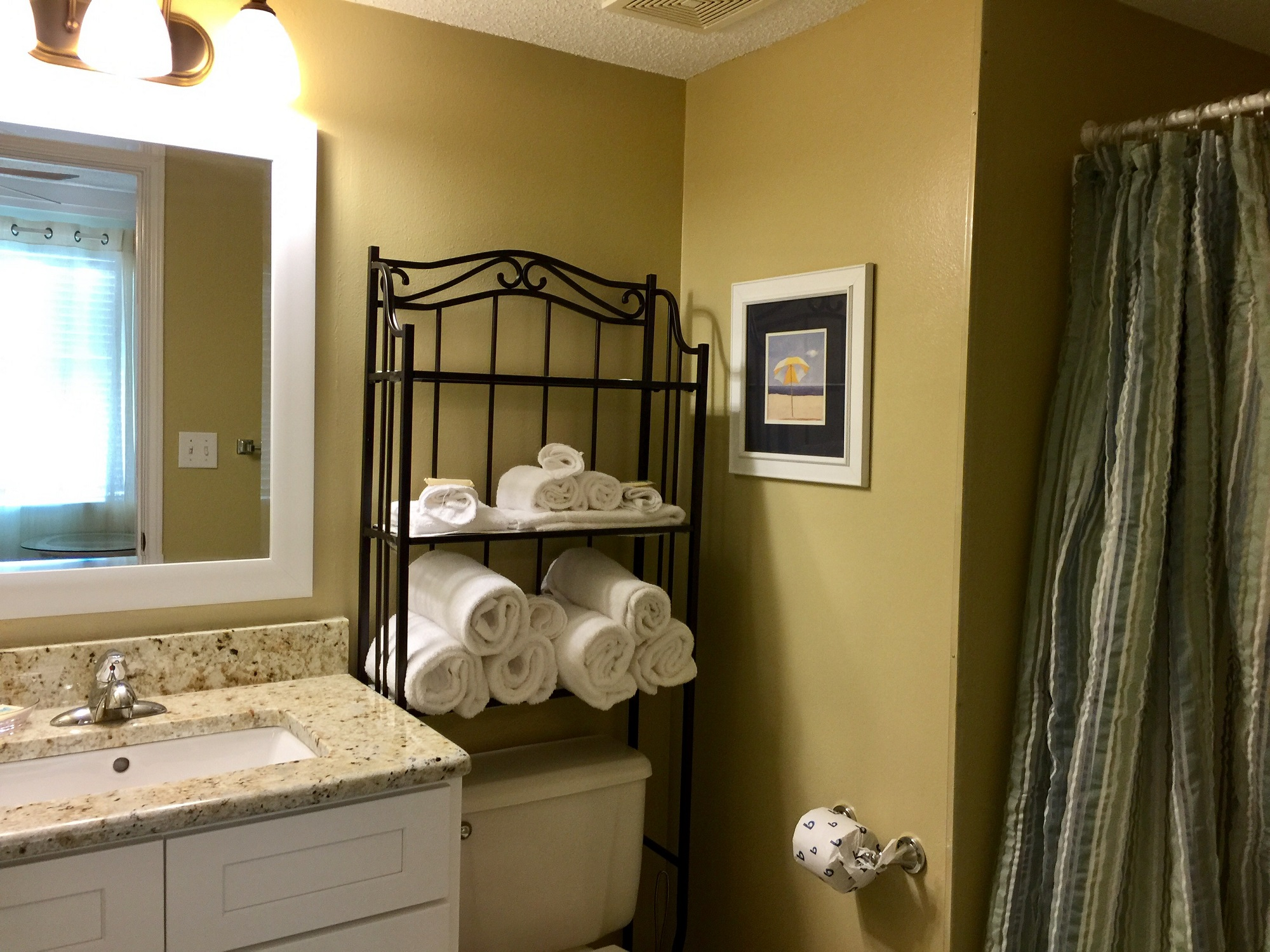 Ocean House 2706 Condo rental in Ocean House - Gulf Shores in Gulf Shores Alabama - #32