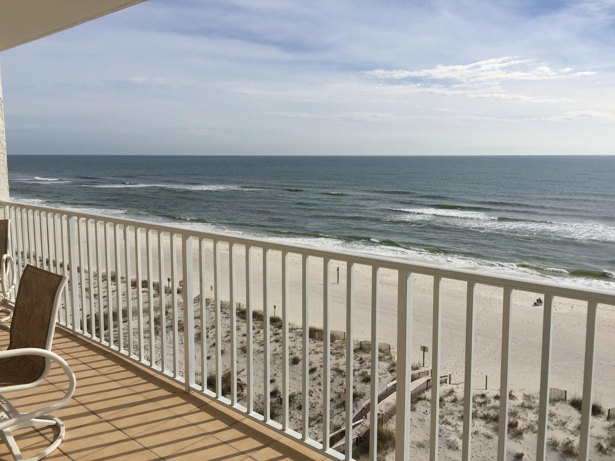 Ocean House 2706 Condo rental in Ocean House - Gulf Shores in Gulf Shores Alabama - #36