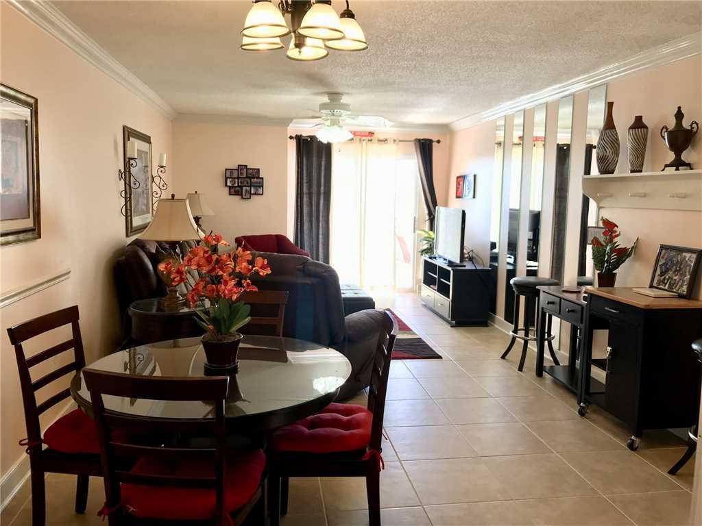 Ocean House 2804 Condo rental in Ocean House - Gulf Shores in Gulf Shores Alabama - #1