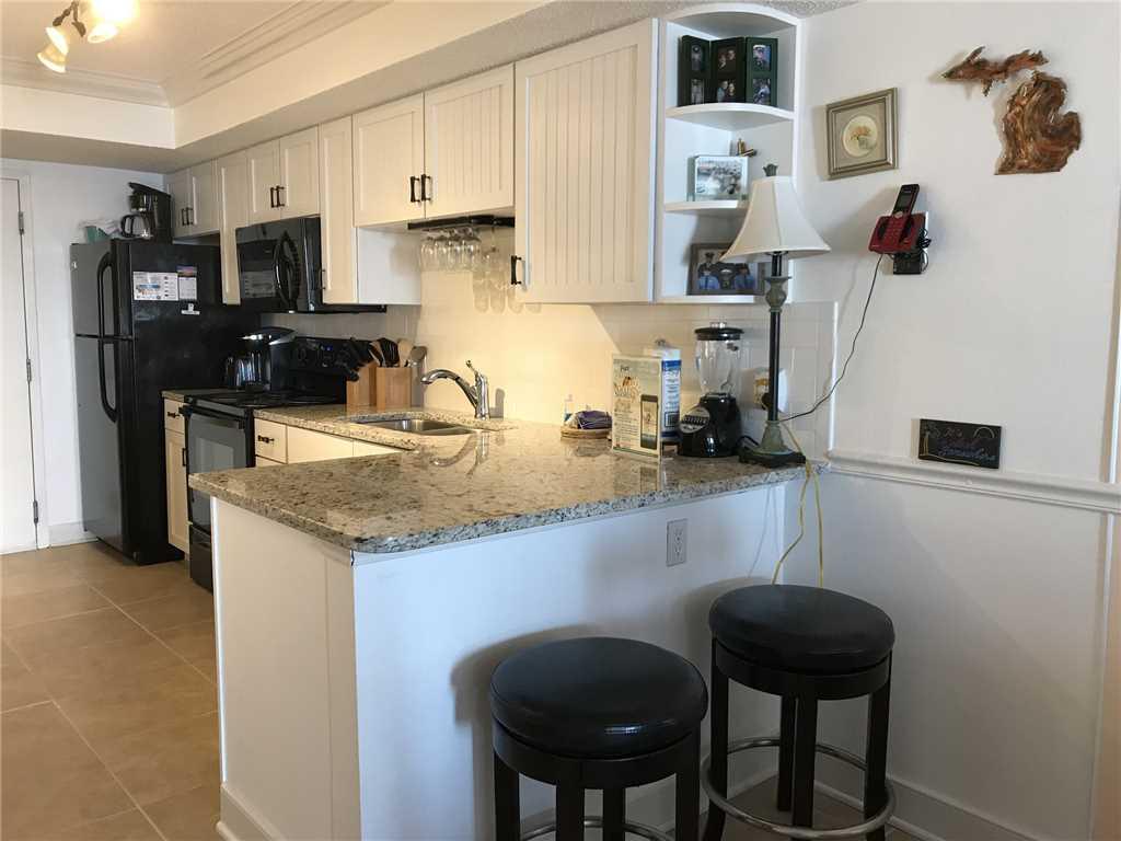 Ocean House 2804 Condo rental in Ocean House - Gulf Shores in Gulf Shores Alabama - #4