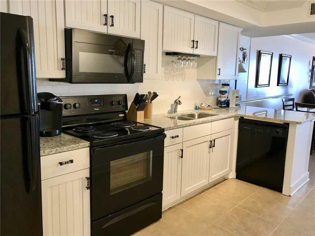 Ocean House 2804 Condo rental in Ocean House - Gulf Shores in Gulf Shores Alabama - #5
