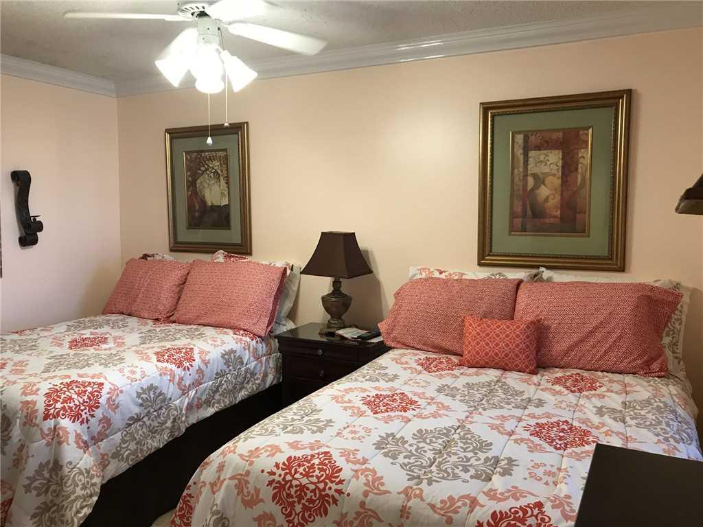 Ocean House 2804 Condo rental in Ocean House - Gulf Shores in Gulf Shores Alabama - #8