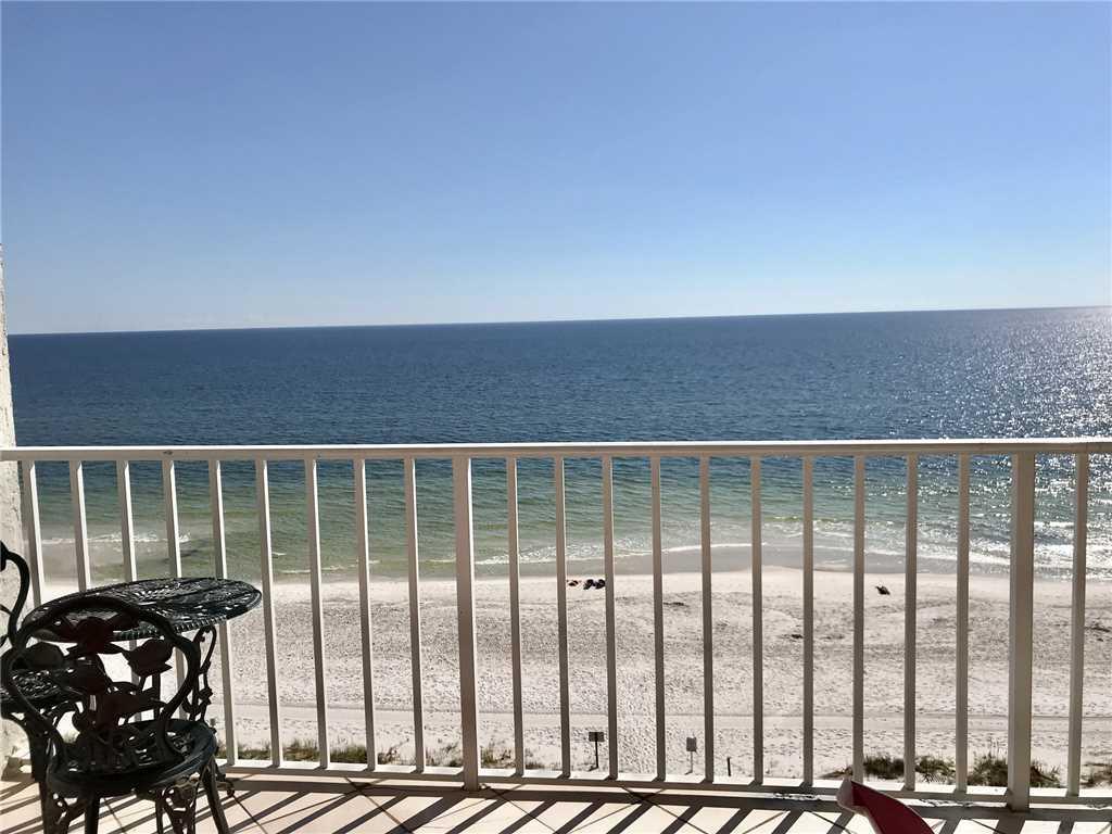 Ocean House 2804 Condo rental in Ocean House - Gulf Shores in Gulf Shores Alabama - #10