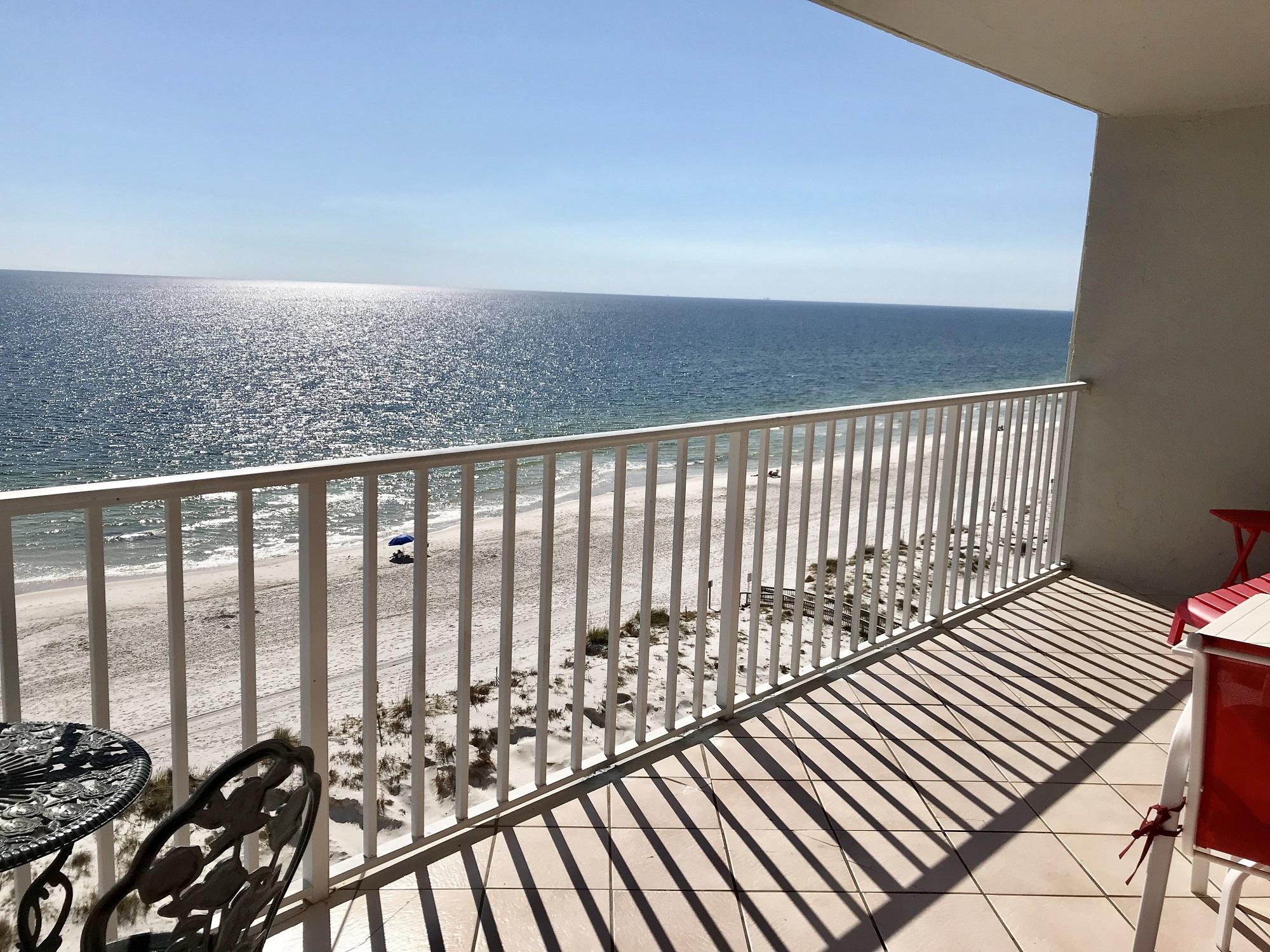 Ocean House 2804 Condo rental in Ocean House - Gulf Shores in Gulf Shores Alabama - #2