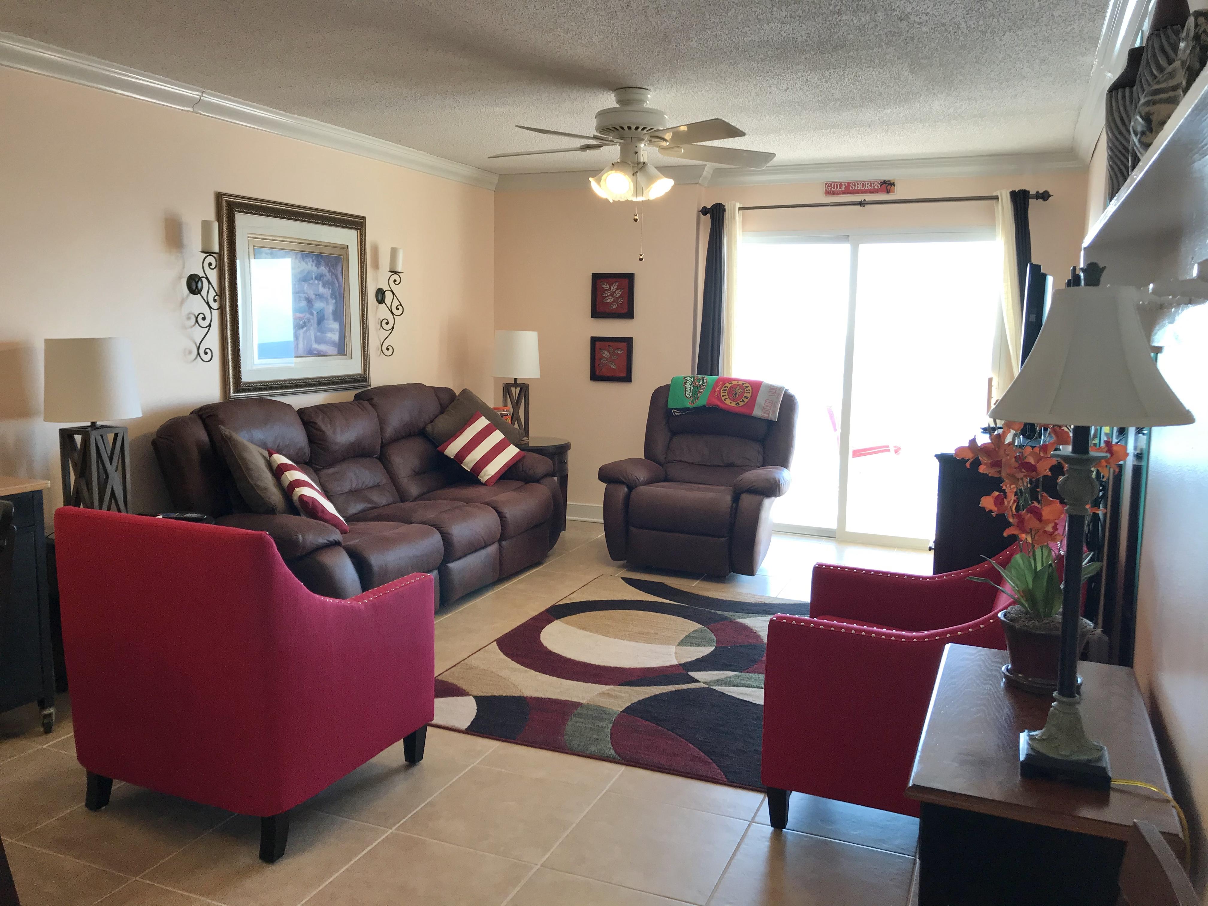 Ocean House 2804 Condo rental in Ocean House - Gulf Shores in Gulf Shores Alabama - #3