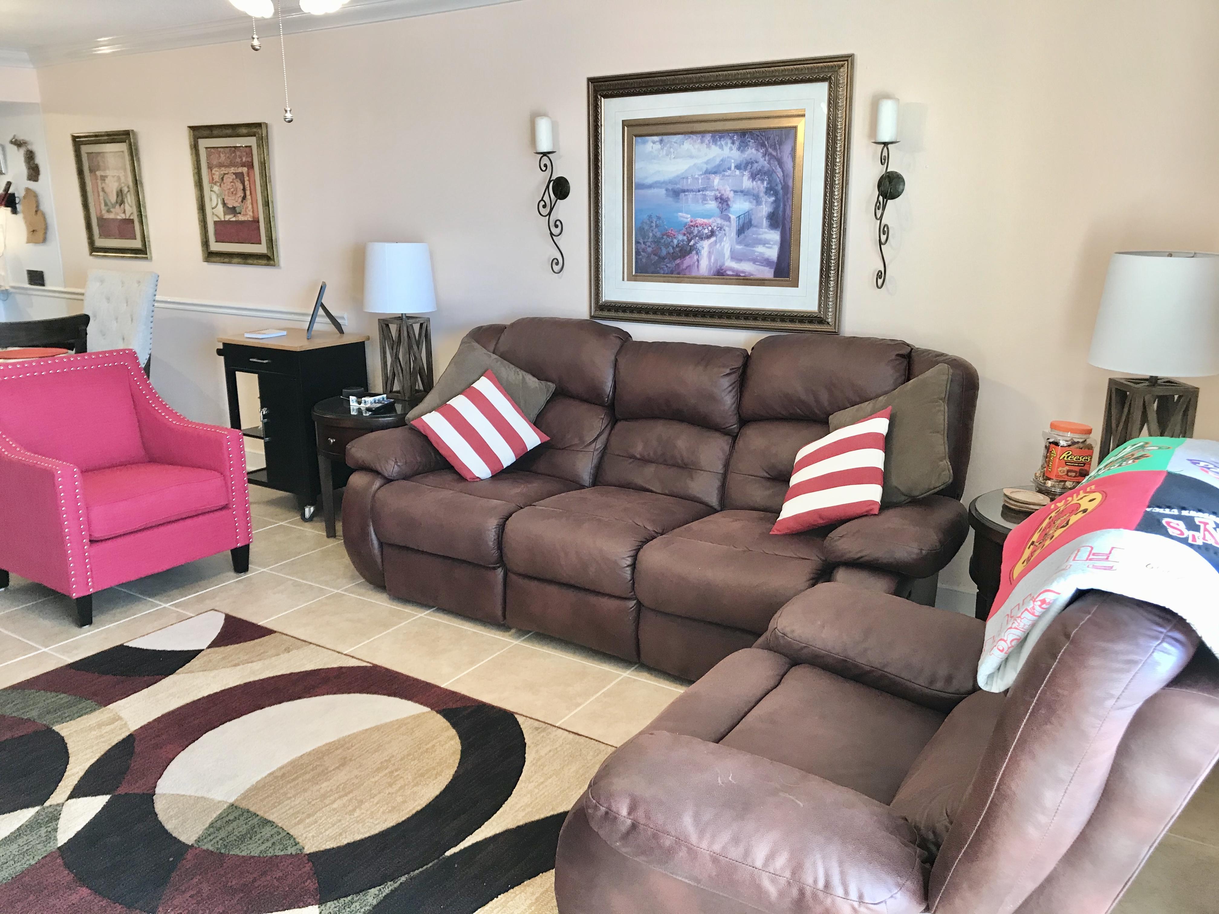 Ocean House 2804 Condo rental in Ocean House - Gulf Shores in Gulf Shores Alabama - #7