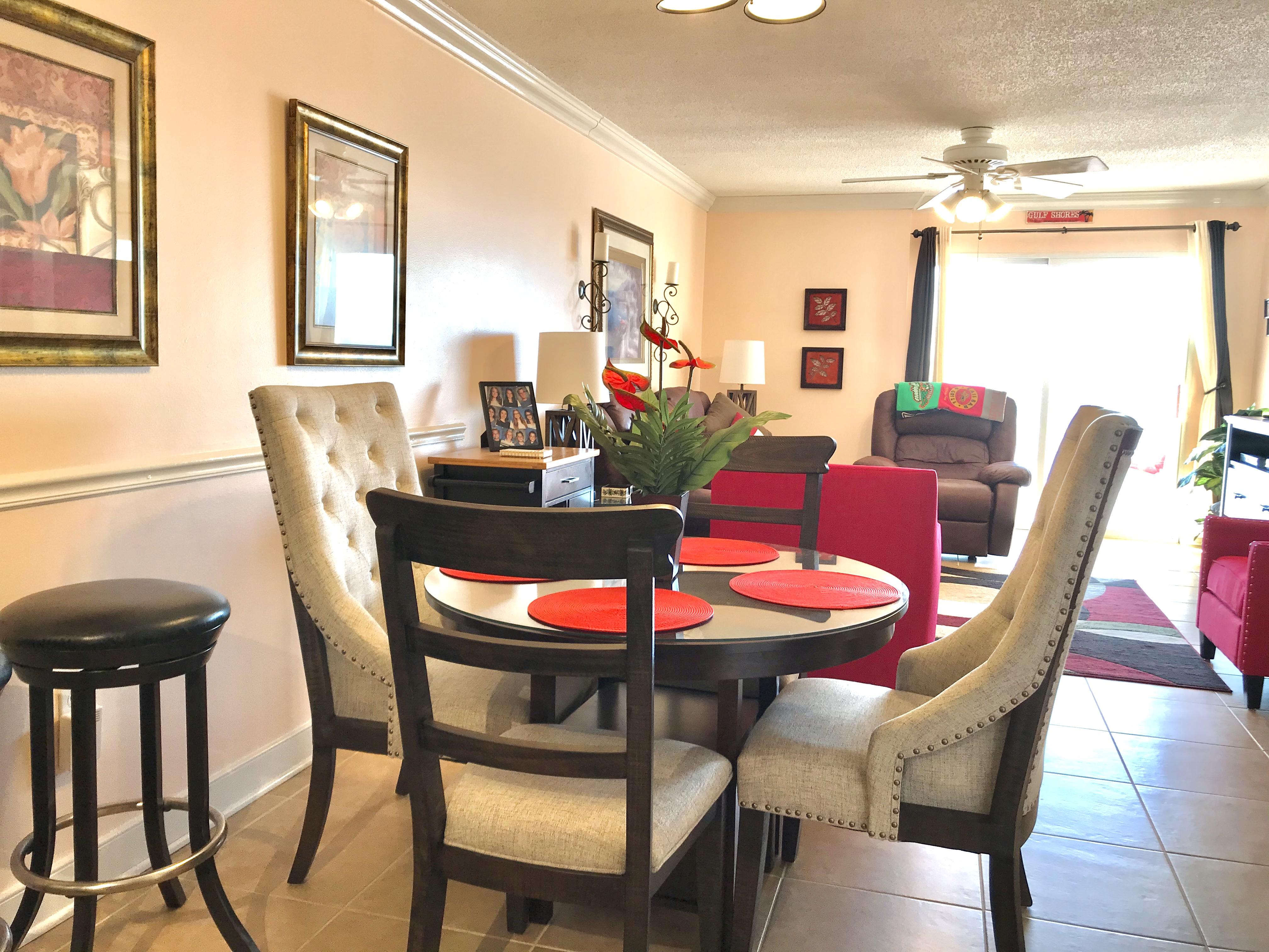 Ocean House 2804 Condo rental in Ocean House - Gulf Shores in Gulf Shores Alabama - #11