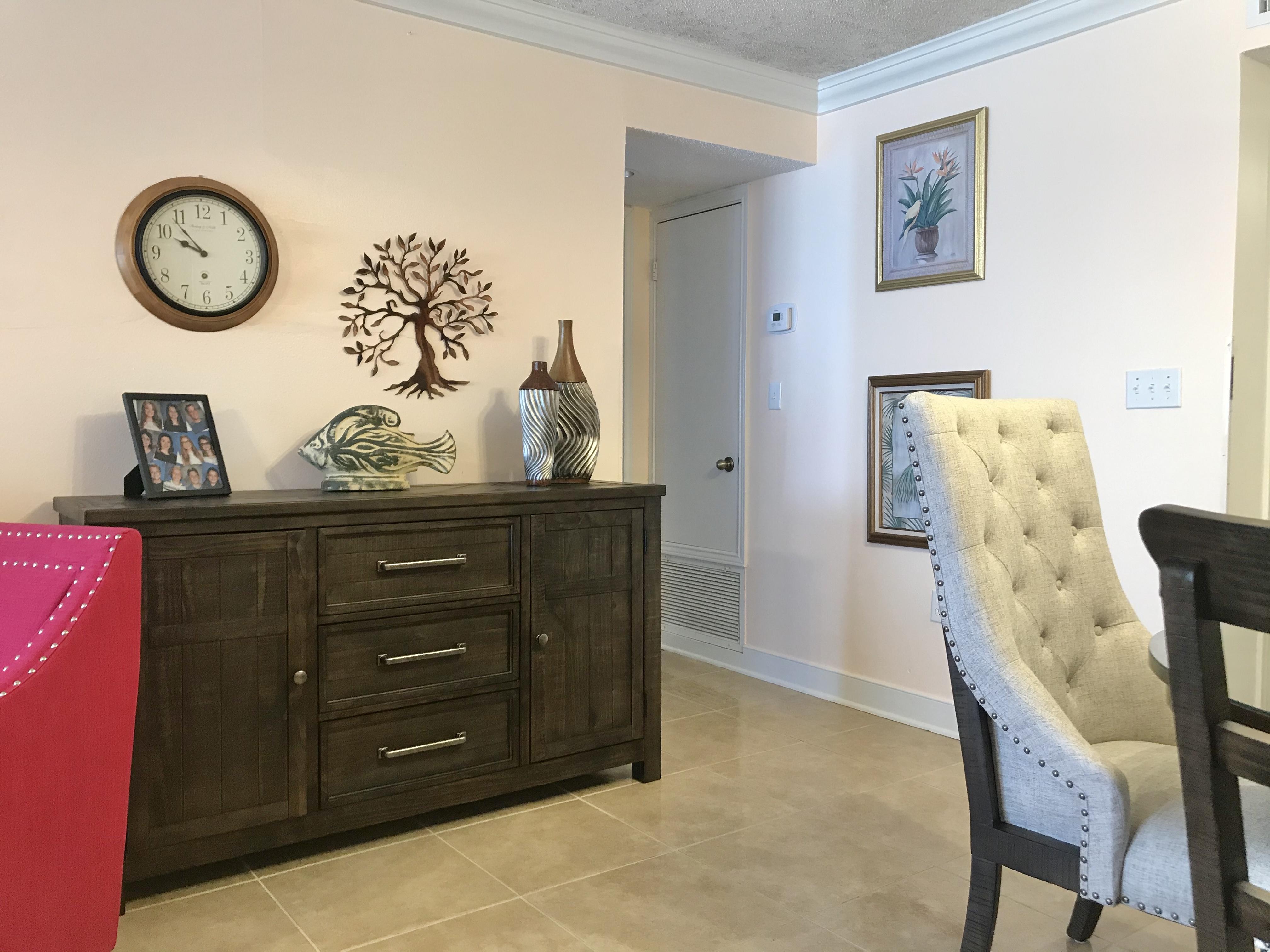 Ocean House 2804 Condo rental in Ocean House - Gulf Shores in Gulf Shores Alabama - #14