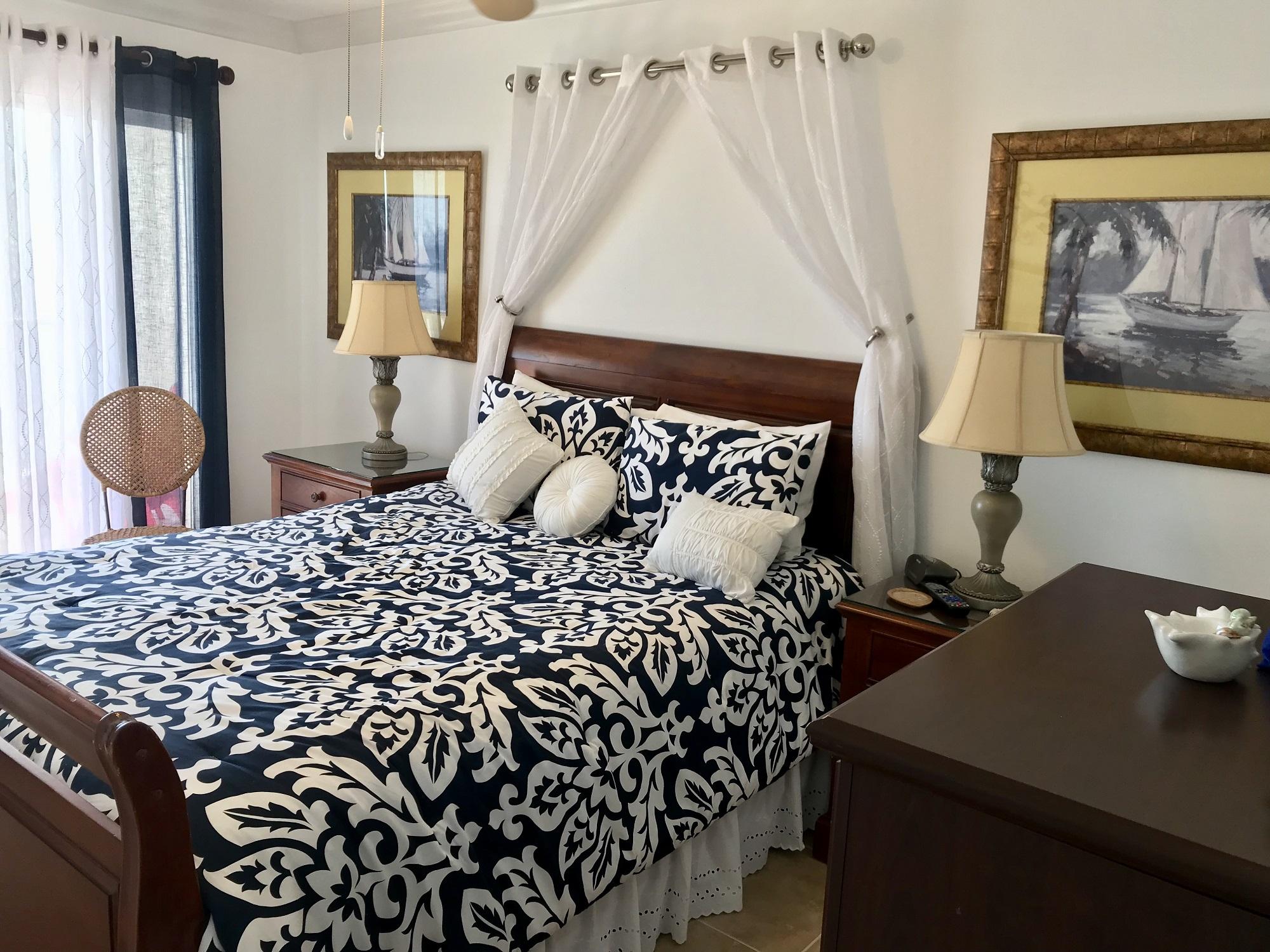 Ocean House 2804 Condo rental in Ocean House - Gulf Shores in Gulf Shores Alabama - #23