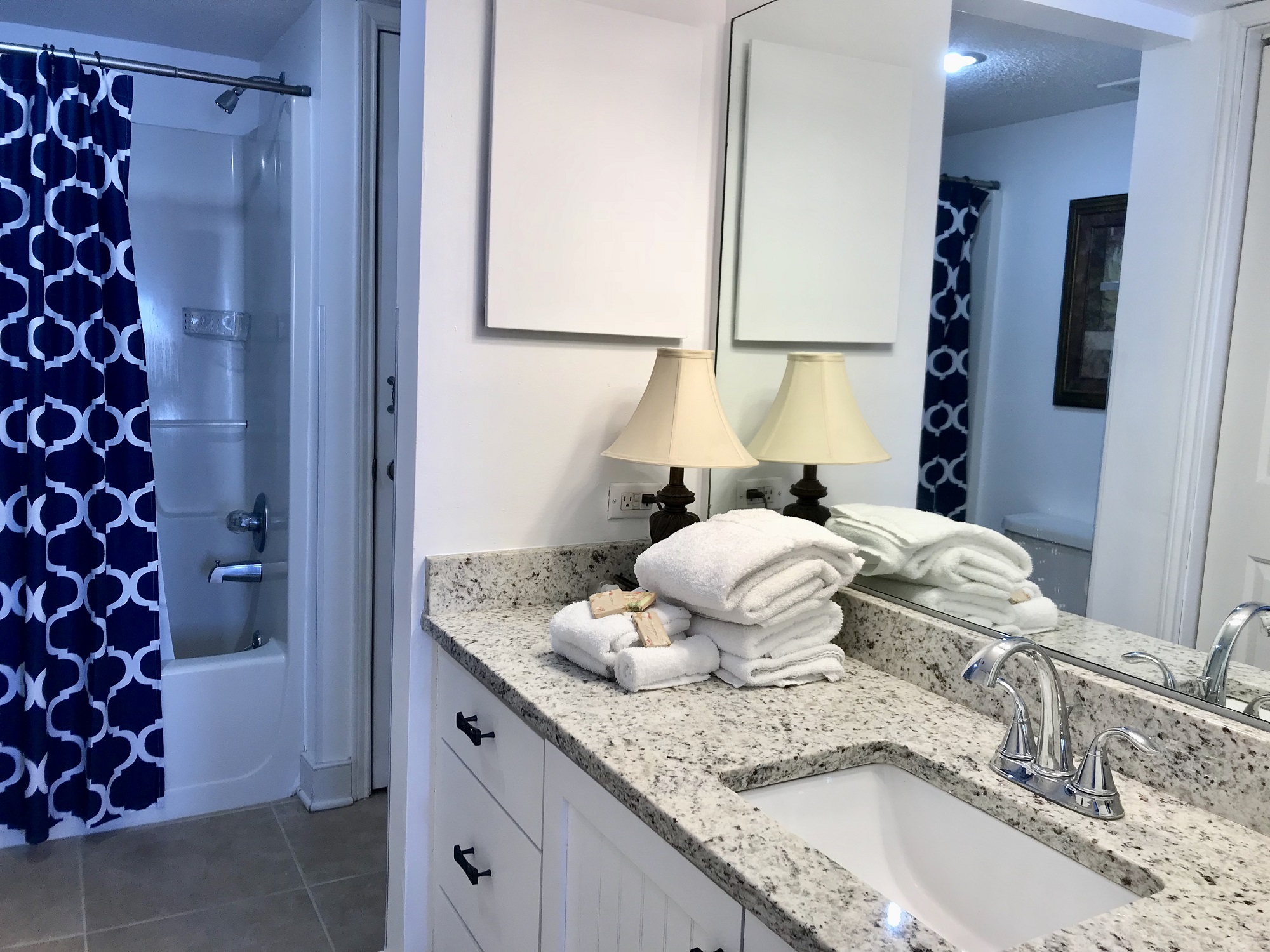 Ocean House 2804 Condo rental in Ocean House - Gulf Shores in Gulf Shores Alabama - #26
