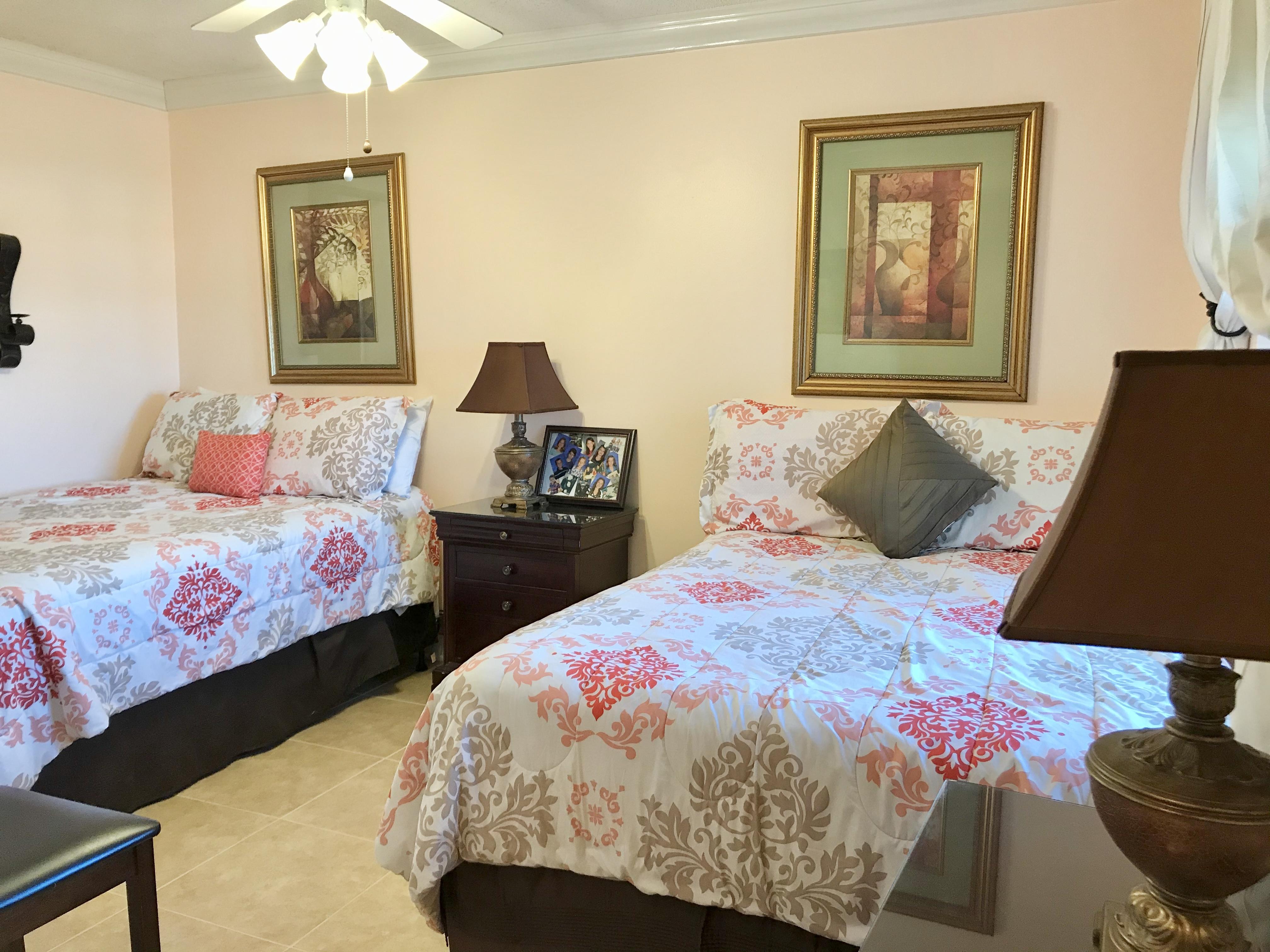 Ocean House 2804 Condo rental in Ocean House - Gulf Shores in Gulf Shores Alabama - #27
