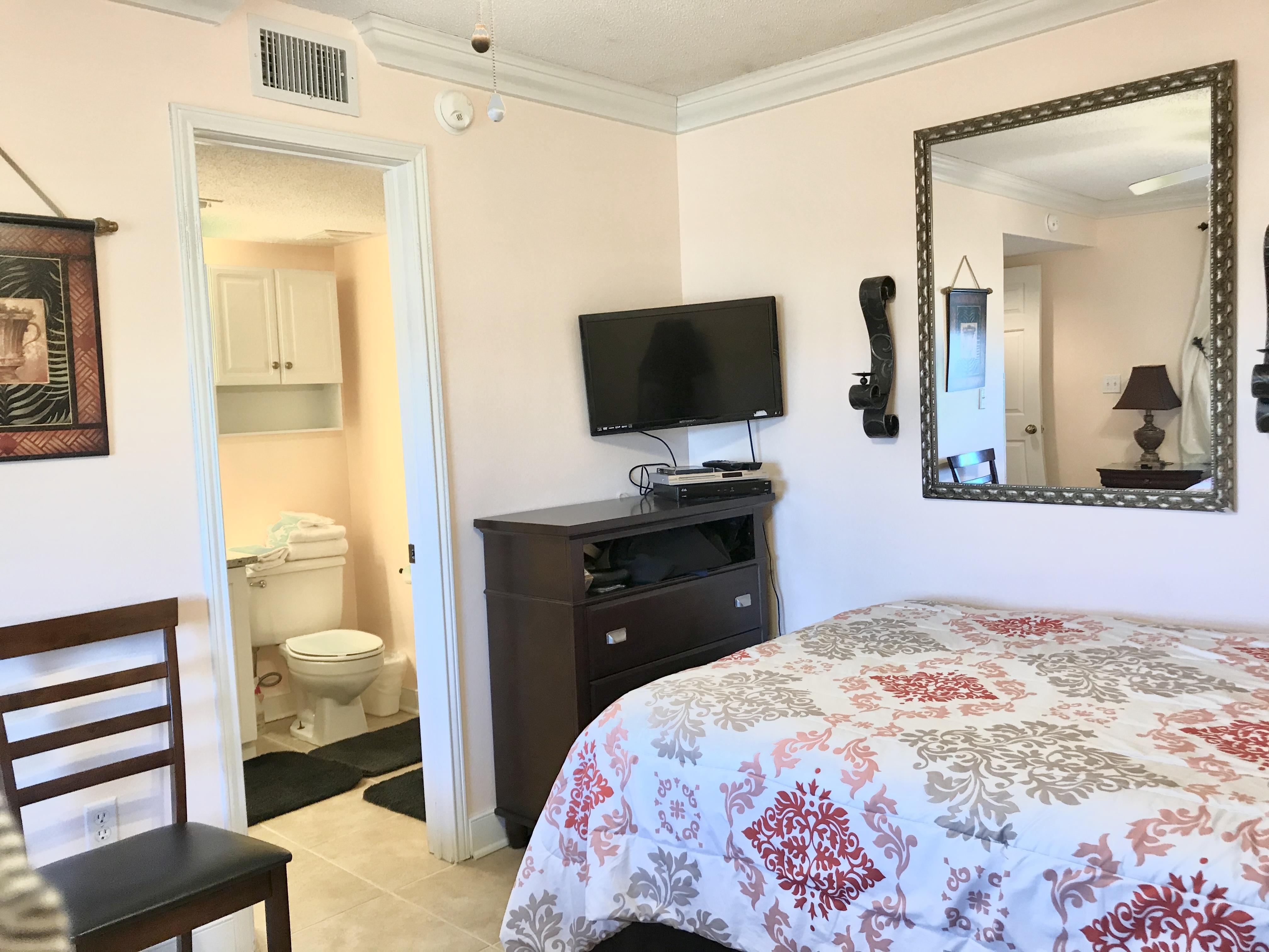 Ocean House 2804 Condo rental in Ocean House - Gulf Shores in Gulf Shores Alabama - #30