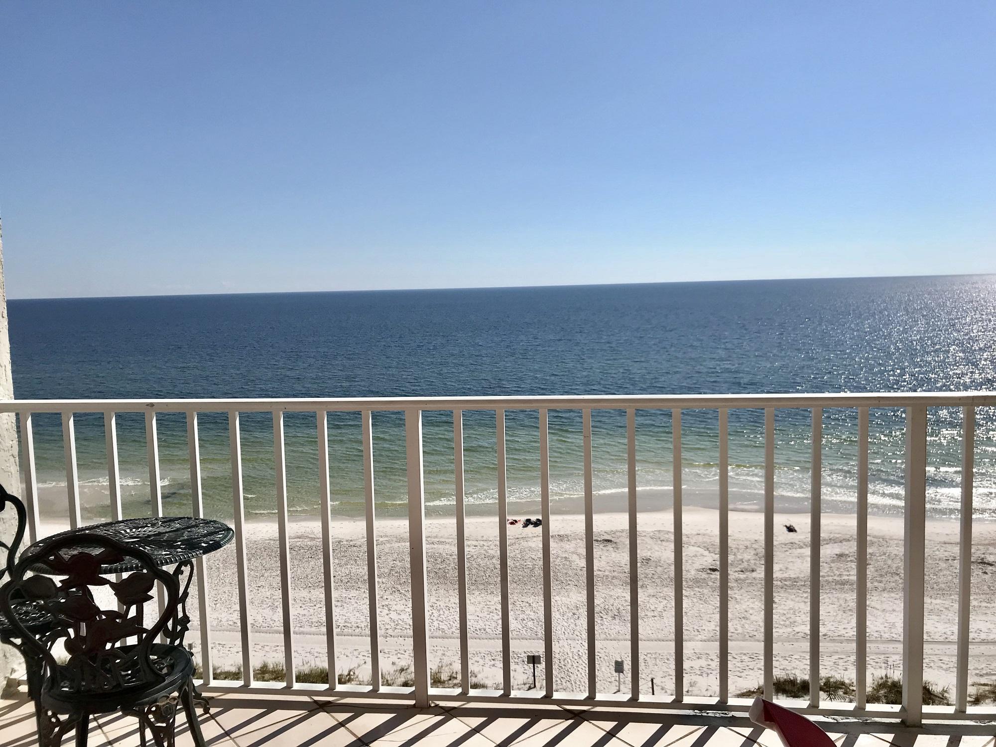 Ocean House 2804 Condo rental in Ocean House - Gulf Shores in Gulf Shores Alabama - #35