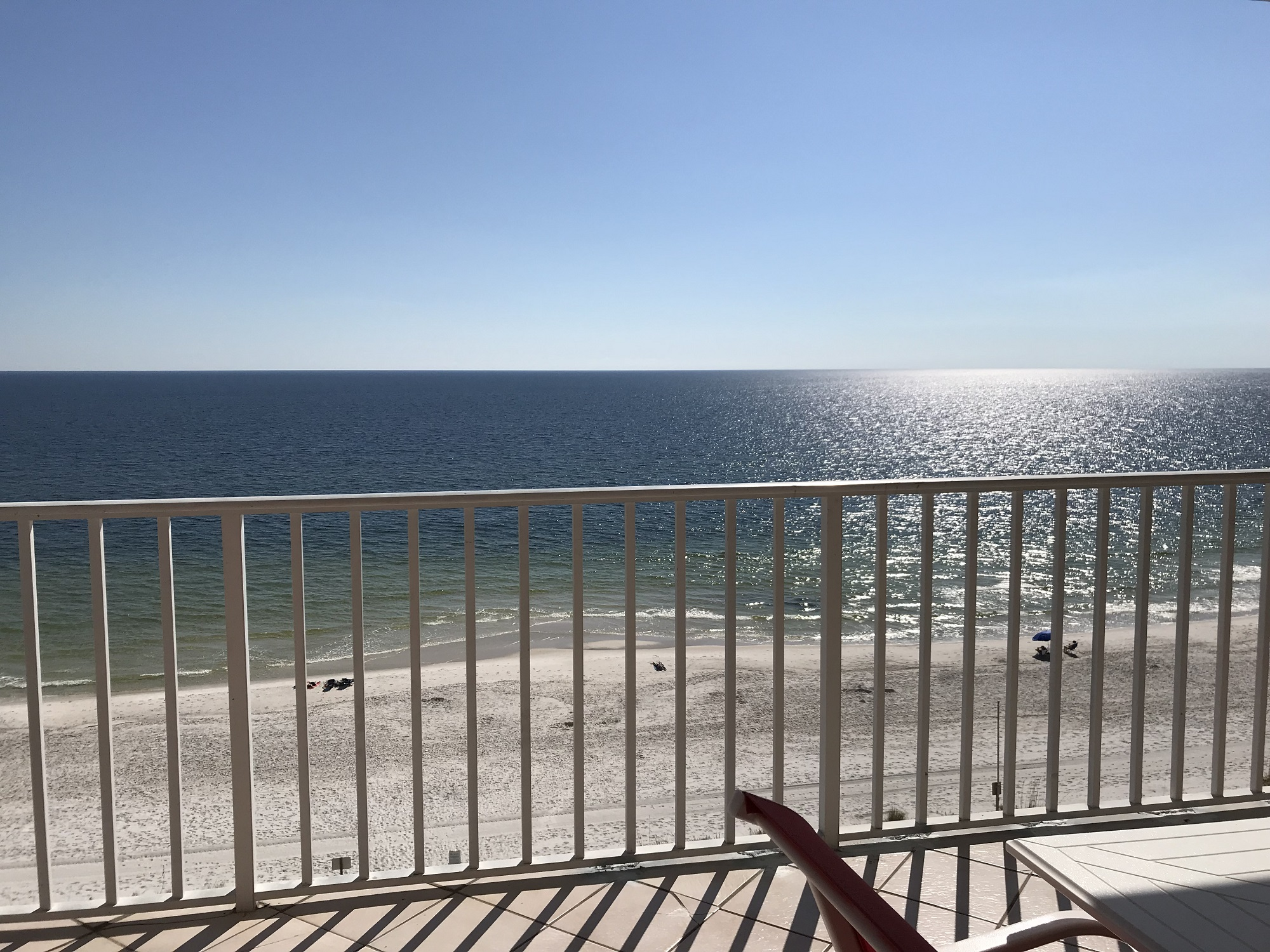 Ocean House 2804 Condo rental in Ocean House - Gulf Shores in Gulf Shores Alabama - #38
