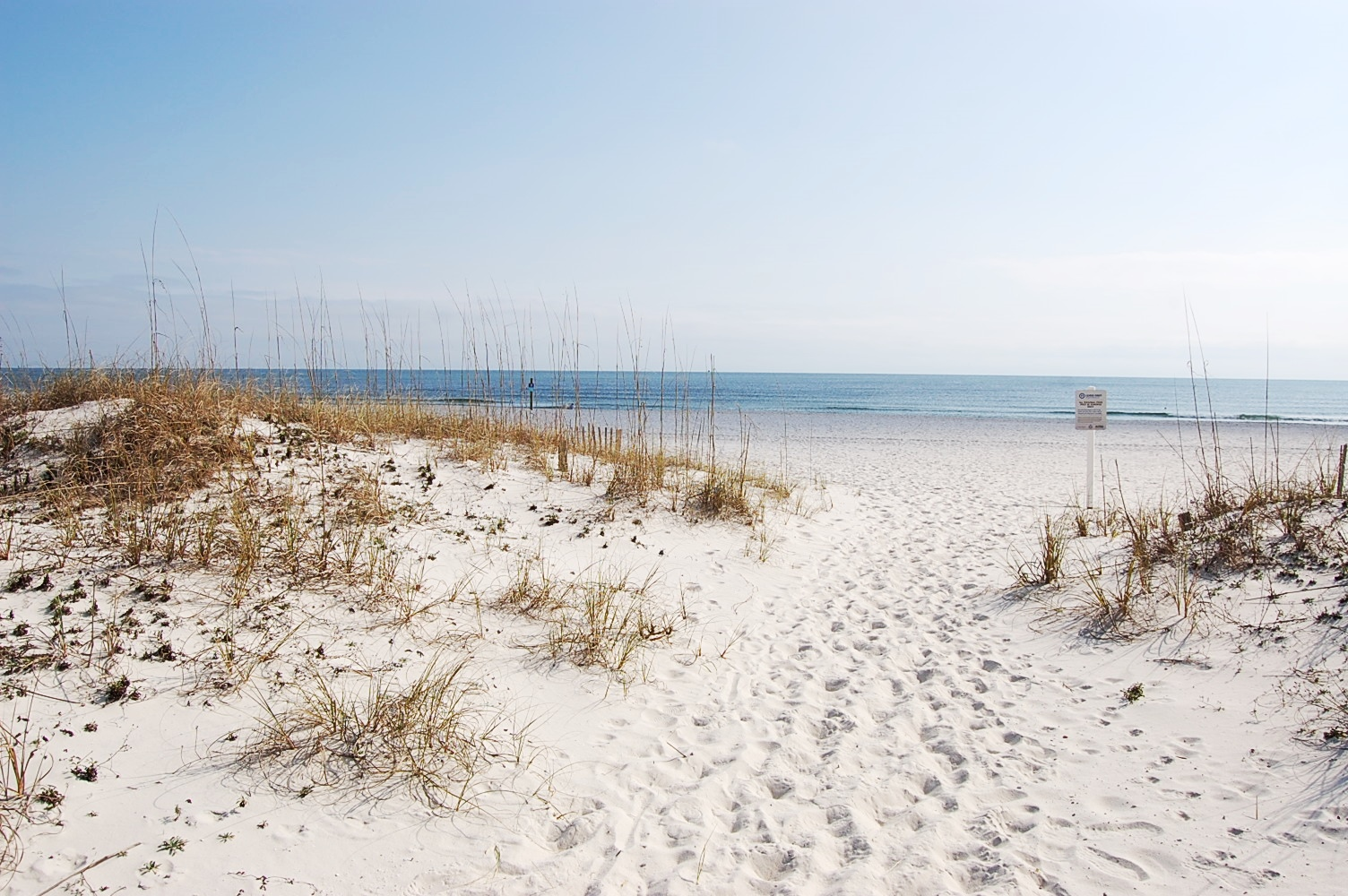 Ocean Reef 111 Condo rental in Ocean Reef | Gulf Shores in Gulf Shores Alabama - #3