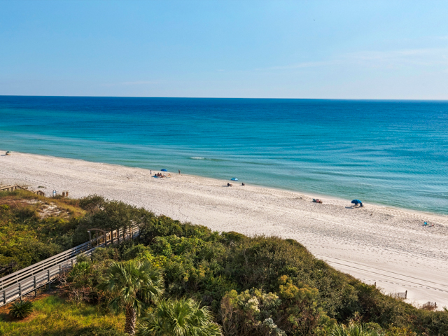 One Seagrove Pl 607 Condo rental in One Seagrove Place in Highway 30-A Florida - #2