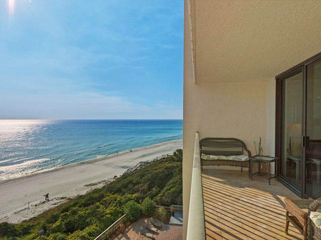 One Seagrove Pl 607 Condo rental in One Seagrove Place in Highway 30-A Florida - #3