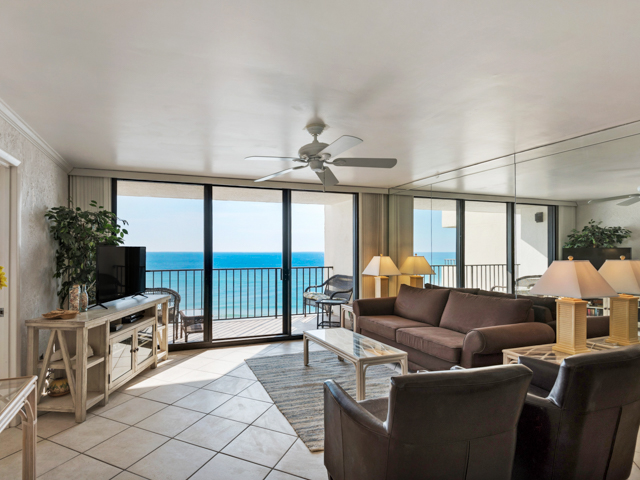 One Seagrove Pl 607 Condo rental in One Seagrove Place in Highway 30-A Florida - #4