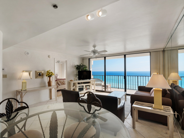 One Seagrove Pl 607 Condo rental in One Seagrove Place in Highway 30-A Florida - #5