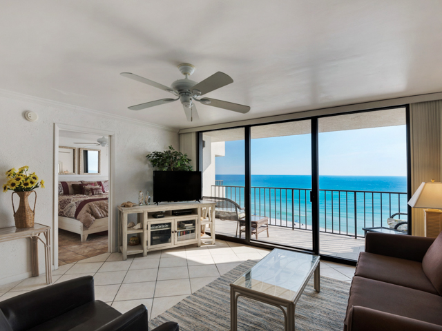 One Seagrove Pl 607 Condo rental in One Seagrove Place in Highway 30-A Florida - #6