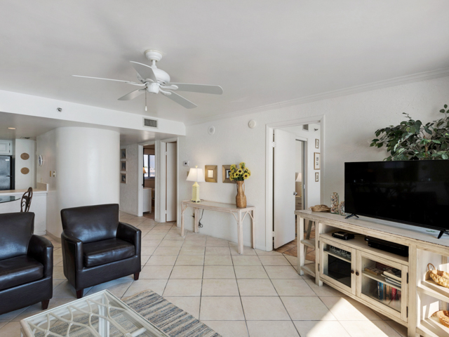 One Seagrove Pl 607 Condo rental in One Seagrove Place in Highway 30-A Florida - #7