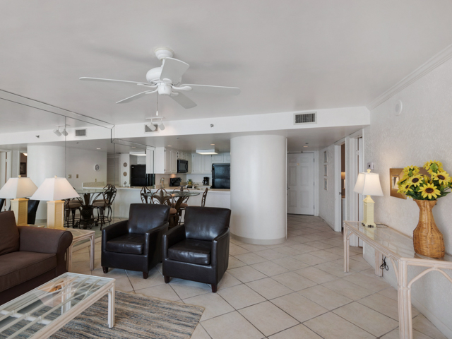 One Seagrove Pl 607 Condo rental in One Seagrove Place in Highway 30-A Florida - #8