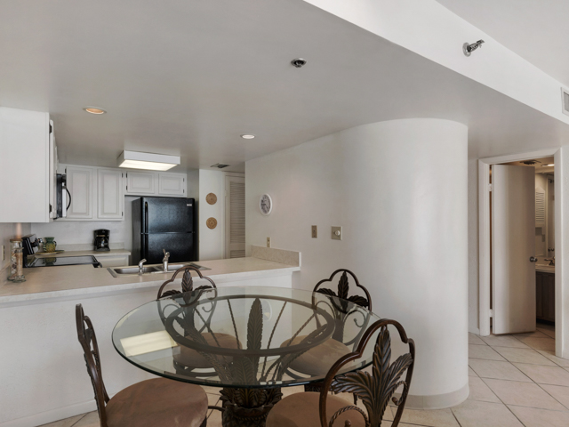 One Seagrove Pl 607 Condo rental in One Seagrove Place in Highway 30-A Florida - #9