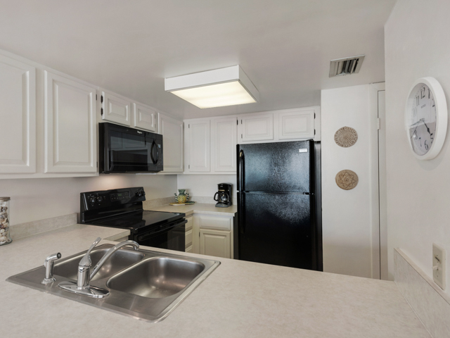 One Seagrove Pl 607 Condo rental in One Seagrove Place in Highway 30-A Florida - #10