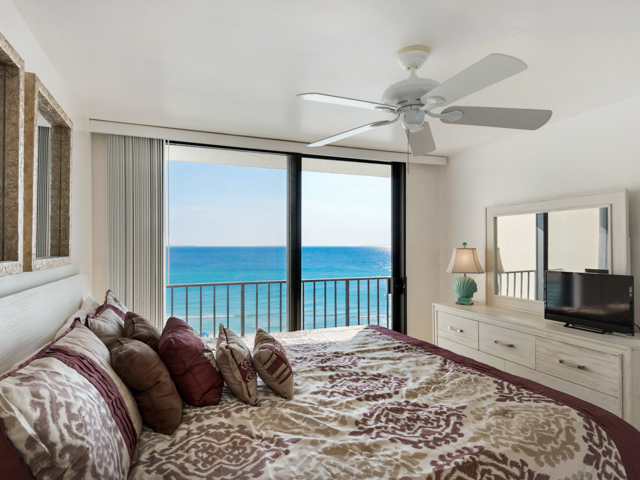 One Seagrove Pl 607 Condo rental in One Seagrove Place in Highway 30-A Florida - #12
