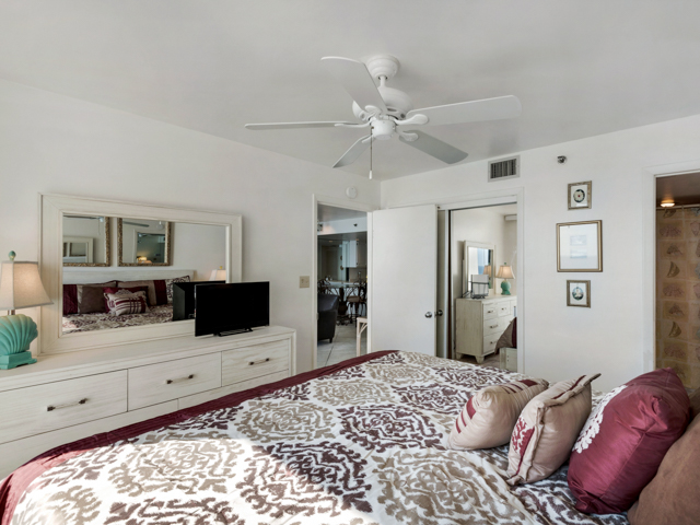 One Seagrove Pl 607 Condo rental in One Seagrove Place in Highway 30-A Florida - #13