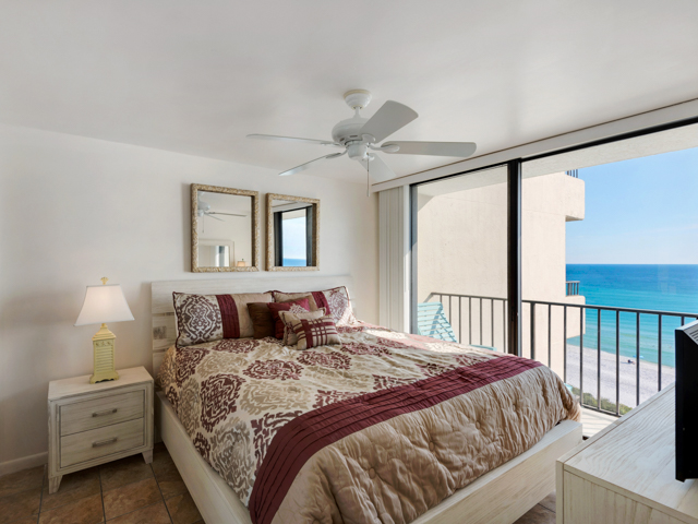 One Seagrove Pl 607 Condo rental in One Seagrove Place in Highway 30-A Florida - #14
