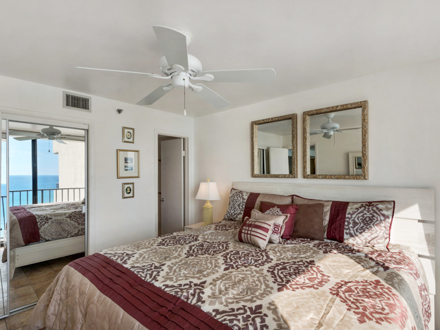 One Seagrove Pl 607 Condo rental in One Seagrove Place in Highway 30-A Florida - #15