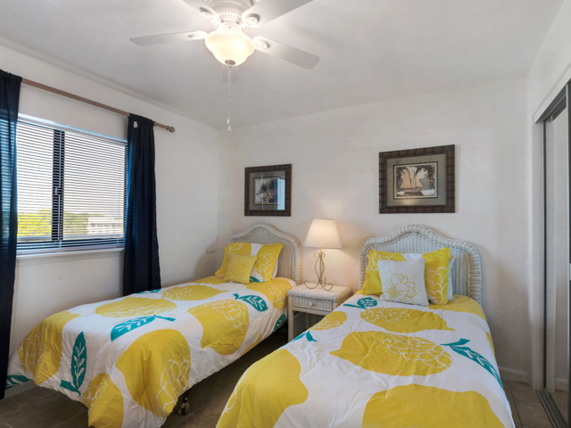 One Seagrove Pl 607 Condo rental in One Seagrove Place in Highway 30-A Florida - #19
