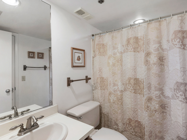 One Seagrove Pl 607 Condo rental in One Seagrove Place in Highway 30-A Florida - #21