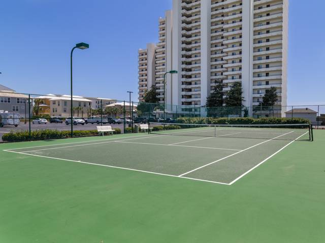 One Seagrove Pl 607 Condo rental in One Seagrove Place in Highway 30-A Florida - #24