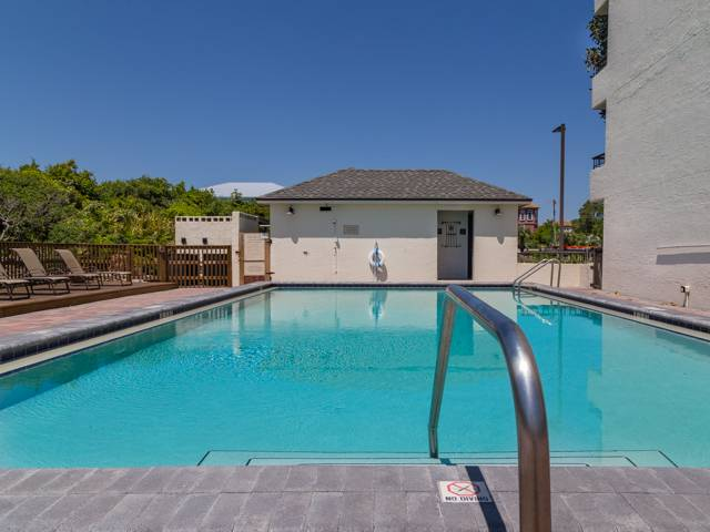 One Seagrove Pl 607 Condo rental in One Seagrove Place in Highway 30-A Florida - #27