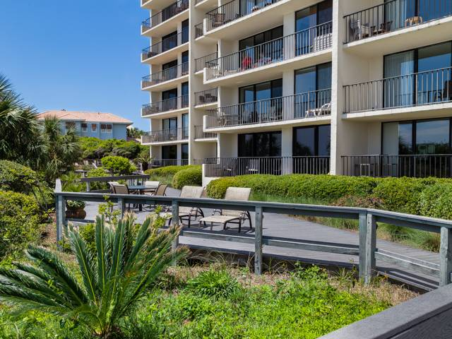 One Seagrove Pl 607 Condo rental in One Seagrove Place in Highway 30-A Florida - #30